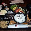 台中定食8