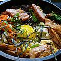 台中小雅火鍋和鍋巴飯