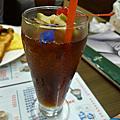 台中3mins美式餐廳