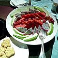 台北六福皇宮婚宴