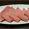 Food - 台北橘色涮涮屋