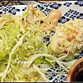 Food - 寶屋日式燒肉