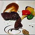Food - Sonoma 焱