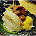 Food - 穗浪 壽司和食專門店