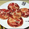 Food - 牛角日本燒肉專賣店