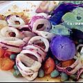 Food - 新竹彼刻義式餐酒館 Piccola Enoteca