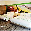 Trip - Hotel Cozzi 和逸台南西門館