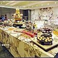 Food - 新竹喜來登大飯店「盛宴自助餐」