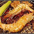 Food - 燒肉眾 - 精緻炭火燒肉 (台北大安店)