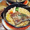 Food - 綠薄荷G'MINTS
