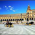 Travel - 西班牙陽光海岸之旅