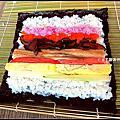 Food - 香格里拉台北遠東國際大飯店 ibuki 日本料理