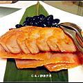 Food - 新竹喜來登大飯店「采悅軒」中餐廳