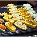 Food - 台北國賓大飯店「明園西餐廳」