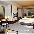 Trip - 香格里拉台北遠東國際大飯店 Shangri-La's Far Eastern Plaza Hotel, Taipei