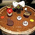 Food - 台北君悅大飯店Ziga Zaga【Ziga Zaga Grand Hyatt Taipei】