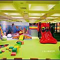 Hotel - 新竹煙波大飯店 住宿 & 自助餐