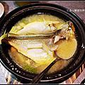 Food - PUTIEN 莆田