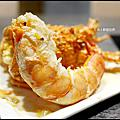 Food - 聚北海道昆布鍋 台北