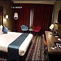 Hotel - 荷蘭住宿