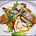 Food - 一小步 法式料理餐廳