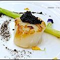 Food - 犇鐵板燒