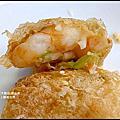 Food - 神旺大飯店 潮品集