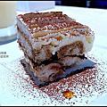 Food - 板橋特香齋西餐廳