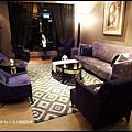 Hotel - 台北馥敦飯店