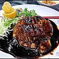 Food - 蘇杭餐廳