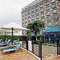 Hotel - 維多麗亞酒店