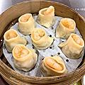 Food - 杭州小籠湯包