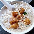 Food - 阜杭豆漿