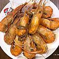 Food - 一品活蝦