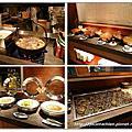 Food - 台北欣葉日本料理  Shin Yeh Taipei
