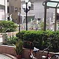 岡山太陽座9樓
