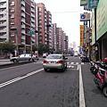岡山文化街透天