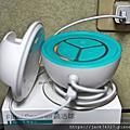 【Topmore】蔬活球 水質檢測器 Fluid Scanner