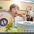 Aunt Stella 詩特莉手工餅乾