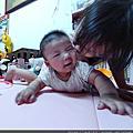 pixsee 智慧寶寶攝影機 含支架組合