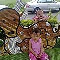20110925新港陶板窯