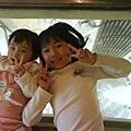 20120201嘉義公園射日塔