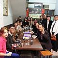 20131206嘉義市新鮮事協會團聚-阿銘牛肉麵
