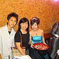 2008.07.13小佩婚禮