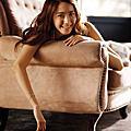 允兒(Yoona)