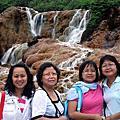 馬來西亞 四姊妹遊台灣 九份