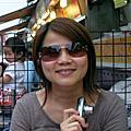 加拿大惠珍&馬來西亞玉蘭