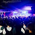 2014.10.26鶯歌明德錦和光仁