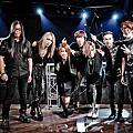2014.11.30GYZE演唱會