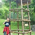 20140417木柵動物園